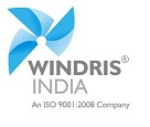 Windris India